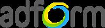 Adform's Company logo