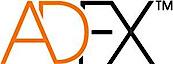 ADFX Pty Ltd.'s Company logo