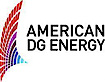 Americandg's Company logo