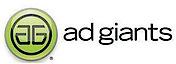 AdGiants's Company logo