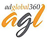 AdGlobal360 India Private Limited's Company logo