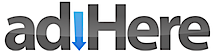 adHere's Company logo