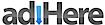 adHere Logo