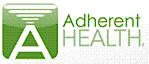Adherent Health's Company logo