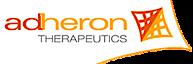Adheron Therapeutics's Company logo