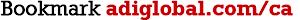 Adi Global's Company logo