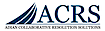 Agree Dispute Resolution's Competitor - Adian Collaborative Resolution Solutions logo