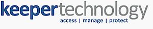 Keepertech's Company logo