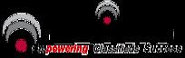 Adicio, Inc's Company logo