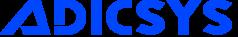 ADICSYS's Company logo