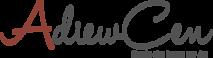 Adiew Cen's Company logo