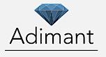 Adimant's Company logo