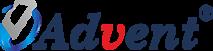 Adit Infratel's Company logo