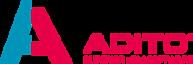 Adito Software's Company logo