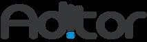 Aditor LTD's Company logo