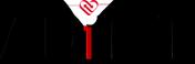Aditx Therapeutics's Company logo