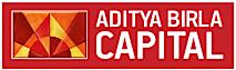 ABCL's Company logo
