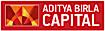 Aditya Birla Capital's company profile
