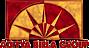 Netbraze's Competitor - Aditya Birla Group logo
