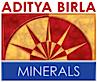 Aditya Birla Minerals's Company logo