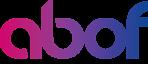 abof's Company logo