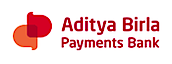 Aditya Birla Payments Bank's Company logo