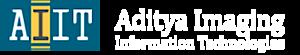 Aditya Imaging Information Technologies's Company logo