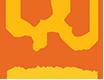 Aditya Intellectual's Company logo