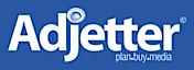 Adjetter's Company logo
