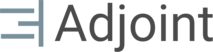 Adjoint Inc's Company logo