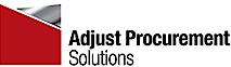 Adjust PS's Company logo