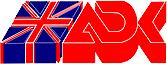 ADK SECURITY (LONDON) LIMITED's Company logo