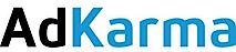 AdKarma's Company logo