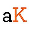 Adkernel's Company logo