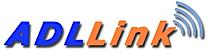 Adl Link Provedor De Internet's Company logo