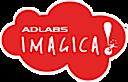 Adlabs Imagica's Company logo
