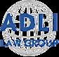 ADLI Law's Company logo