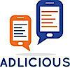 Adlicious Media's Company logo