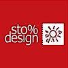 Adliga Studio's Company logo