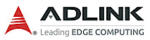 ADLINK Technology, Inc.'s Company logo
