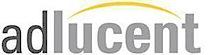 Adlucent's Company logo
