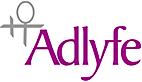 Adlyfe, Inc.'s Company logo