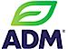 Archer Daniels Midland Company
