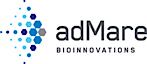 adMare BioInnovations's Company logo