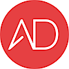 ADMATIC Australia's Company logo