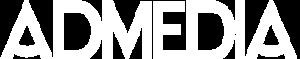 Admedia Ltd's Company logo