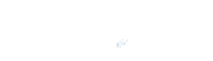 Admin Nation's Company logo