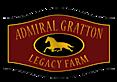 Admiral Gratton Legacy Farm's Company logo