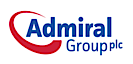 Admiral Group's Company logo