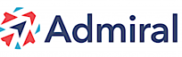 Admiral's Company logo